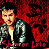 Shannon Leto