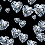 diamond-hearts-black-large