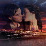 Jack-and-Rose-titanic-28112846-900-675