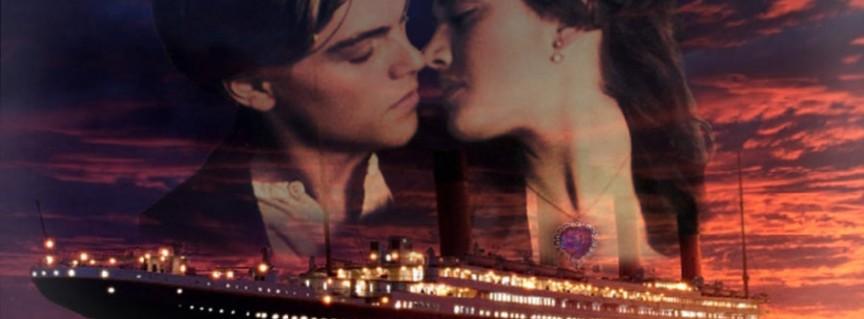 Jack-and-Rose-titanic-28112846-900-675