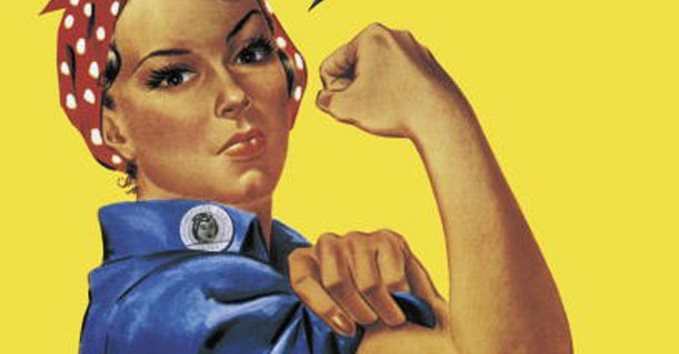 women-in-technology-face-uphill-battle-pop_8545
