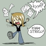 exam_by_nekonette
