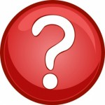 question-mark-red-circle-clip-art_428358