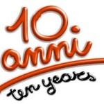 10 anni